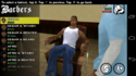 Screenshot 31 of Grand Theft Auto: San Andreas 1.08