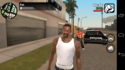 Screenshot 35 of Grand Theft Auto: San Andreas 1.08