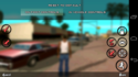 Screenshot 26 of Grand Theft Auto: San Andreas 1.08
