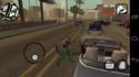 Screenshot 34 of Grand Theft Auto: San Andreas 1.08