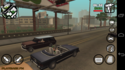 Screenshot 4 of Grand Theft Auto: San Andreas 1.08