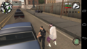 Screenshot 8 of Grand Theft Auto: San Andreas 1.08
