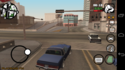 Screenshot 18 of Grand Theft Auto: San Andreas 1.08