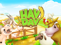 Screenshot 4 of Hay Day 1.31.0