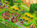 Screenshot 1 of Hay Day 1.31.0