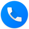 Screenshot 14 of Hello - Caller ID & Blocking 3.0.0.1.0