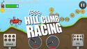 Screenshot 3 of Hill Climb Racing Varies with device