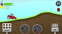 Screenshot 4 of Hill Climb Racing Varies with device