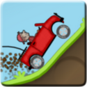 Screenshot 9 of Hill Climb Racing Varies with device