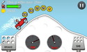 Screenshot 7 of Hill Climb Racing Varies with device