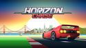 Screenshot 3 of Horizon Chase - World Tour 1.3.0