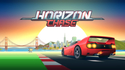 Screenshot 7 of Horizon Chase - World Tour 1.3.0