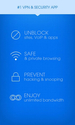 Screenshot 5 of Hotspot Shield VPN & Proxy 5.9.7