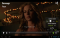 Screenshot 8 of Hulu Plus 2.22.0.202468