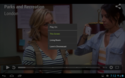 Screenshot 10 of Hulu Plus 2.22.0.202468