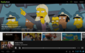 Screenshot 6 of Hulu Plus 2.22.0.202468