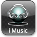 Screenshot 2 of i Music 2.01