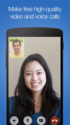 Screenshot 2 of imo free video calls and chat (imo instant messenger) 9.8.000000003991
