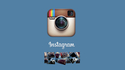 Screenshot 6 of Instagram Varies with device