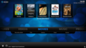 Screenshot 7 of Kodi varies-with-device