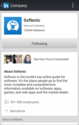 Screenshot 7 of LinkedIn 3.5.2.1