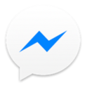 Screenshot 4 of Messenger Lite 53.0.1.6.210