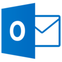 Screenshot 8 of Microsoft Outlook 1.0.1