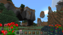 Screenshot 3 of Minecraft - Pocket Edition varies-with-device