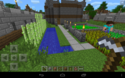 Screenshot 1 of Minecraft - Pocket Edition varies-with-device