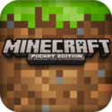 Screenshot 2 of Minecraft - Pocket Edition varies-with-device