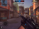 Screenshot 14 of Modern Combat 5: Blackout 1.8.0f