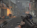Screenshot 63 of Modern Combat 5: Blackout 1.8.0f