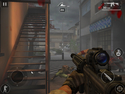 Screenshot 52 of Modern Combat 5: Blackout 1.8.0f