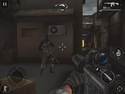 Screenshot 44 of Modern Combat 5: Blackout 1.8.0f