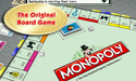 Screenshot 5 of Monopoly (Android) 2.0.1