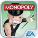 Screenshot 3 of Monopoly (Android) 2.0.1