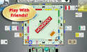 Screenshot 2 of Monopoly 3.2.0