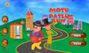 Screenshot 5 of Motu Patlu run 1