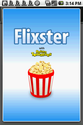Screenshot 8 of Flixter 4.2.1