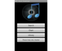 Screenshot 6 of MP3 Music Download 3.5.0