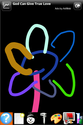 Screenshot 5 of Multi Touch Paint 2.3.1