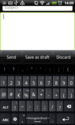 Screenshot 12 of MultiLing Keyboard 1.1.7