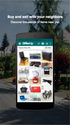 Screenshot 8 of OfferUp - Buy. Sell. Offer Up Varies with device