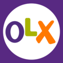 Screenshot 9 of OLX Free Classifieds 4.21.4