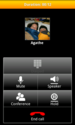 Screenshot 27 of ooVoo 2.3 and up