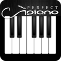Screenshot 12 of Perfect Piano