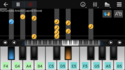Screenshot 8 of Perfect Piano