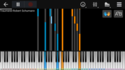 Screenshot 3 of Perfect Piano