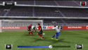 Screenshot 1 of PES 2012 Pro Evolution Soccer 2012 1.0.5