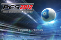 Screenshot 19 of PES 2012 Pro Evolution Soccer 2012 1.0.5